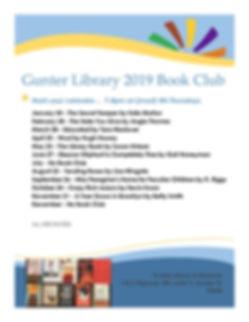 GLM 2019 bookclub.jpg