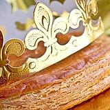 galette des rois 2.jpg