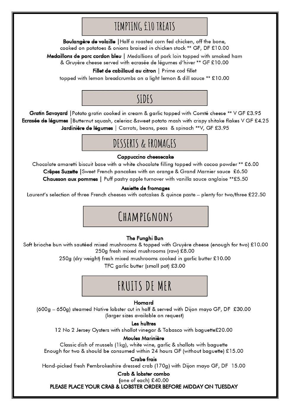 Heat & Eat Menu WC 01.03.21-page-002.jpg