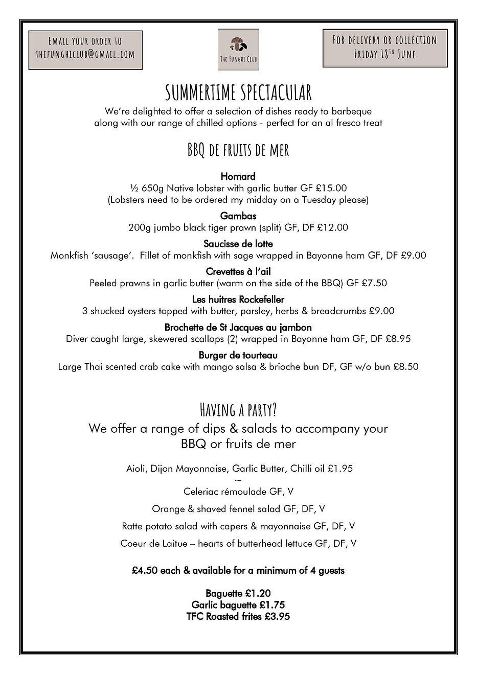 Heat & Eat Menu WC 14.6.21-page-003 (1).