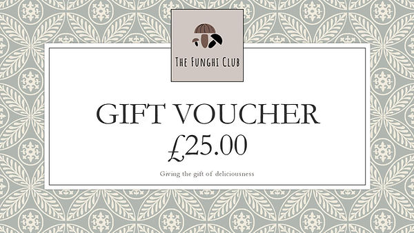 Gift Voucher Template-page-001.jpg