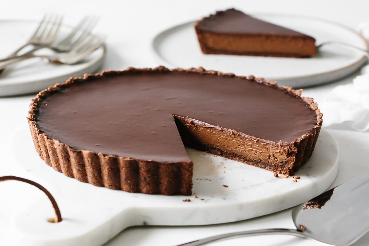 chocolate tart.jpg