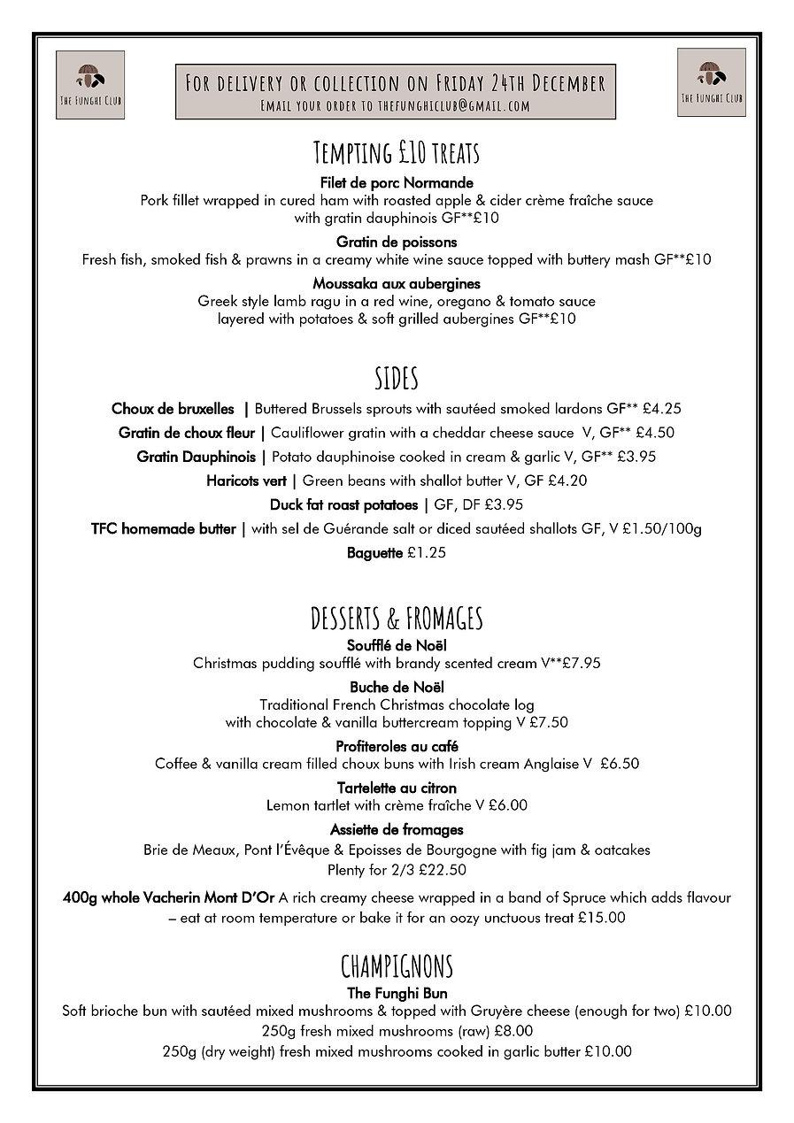 Heat & Eat Menu Christmas 2021-page-003.jpg
