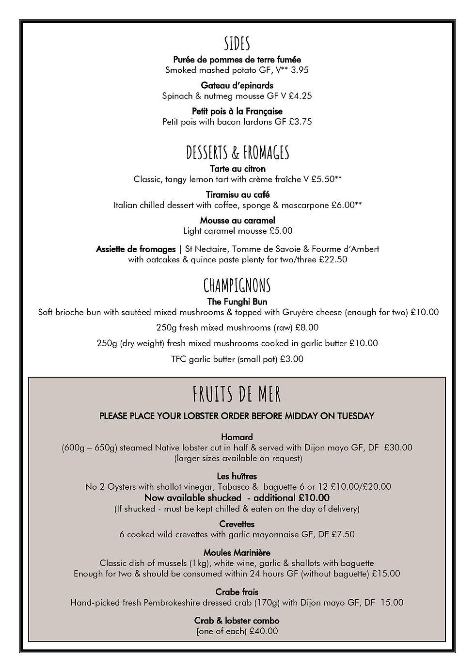 Heat & Eat Menu WC 10.5.21-page-002.jpg
