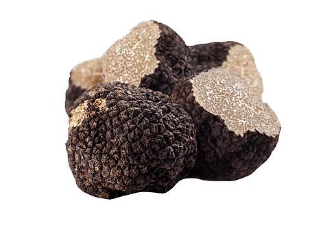 Winter Perigord Truffle