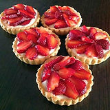 tartelettes au fraises.jpg