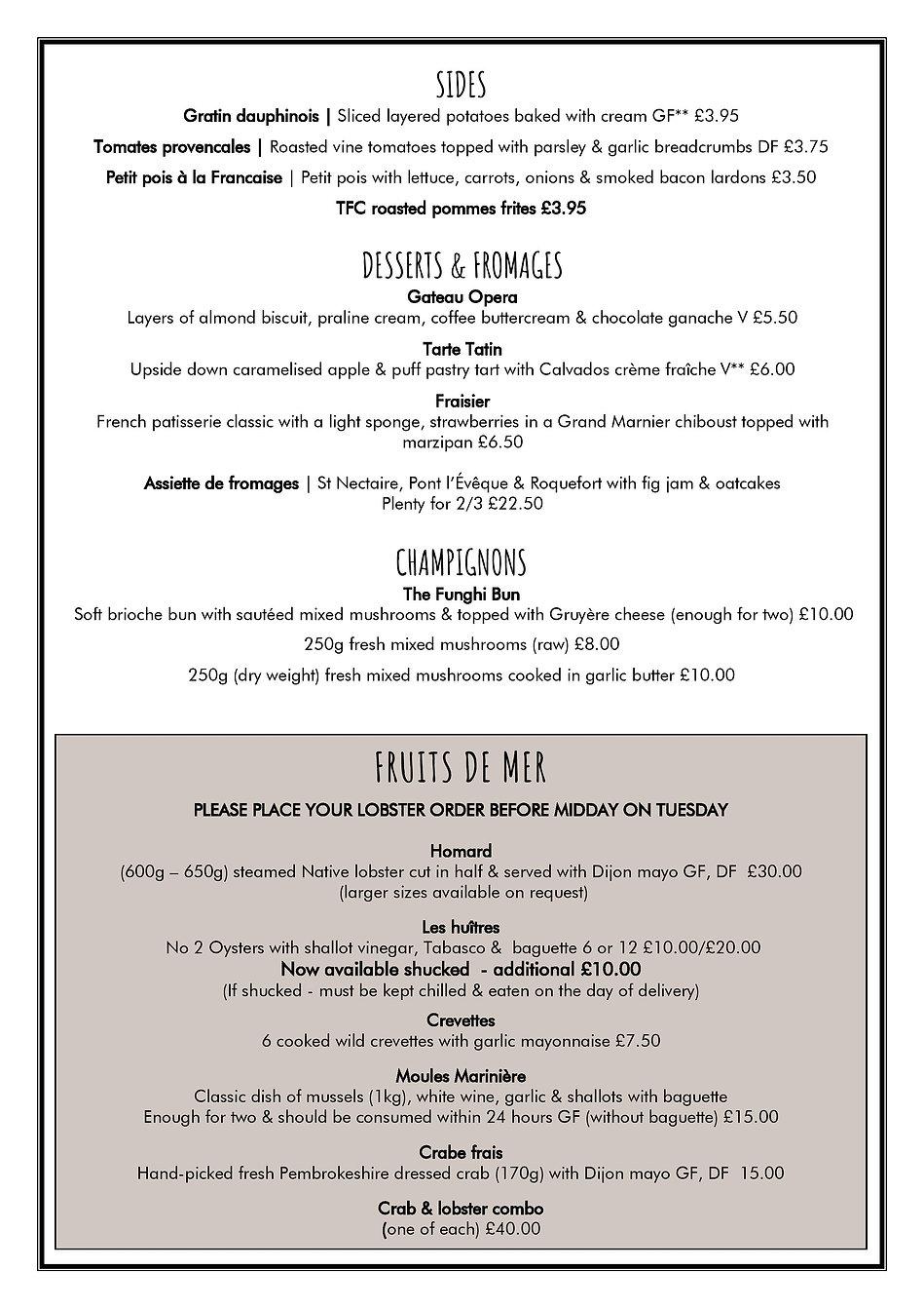 Heat & Eat Menu WC 14.6.21-page-002.jpg