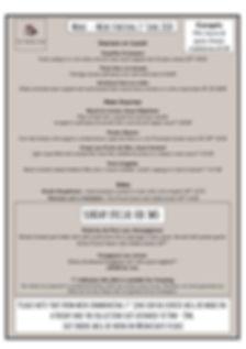 Heat & Eat Menu WC 1.6.20-page-0.jpg