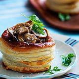 Mushroom-Vol-au-Vents.jpg