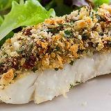 crusted cod.jpg