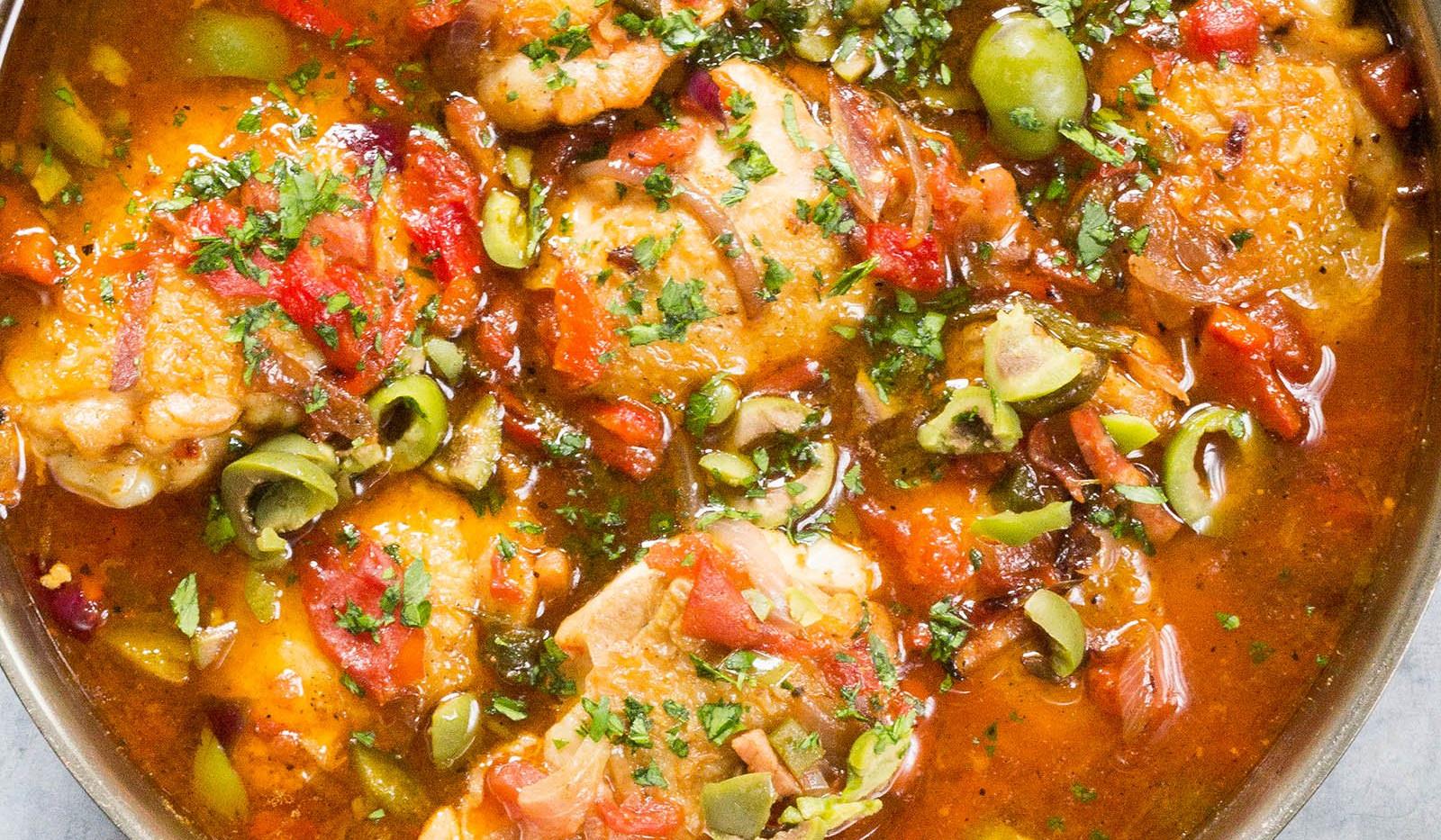 chicken provencale.jpg