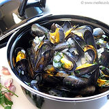 moules-mariniere-mussels-640.jpg