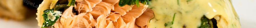 salmon en croute.jpg