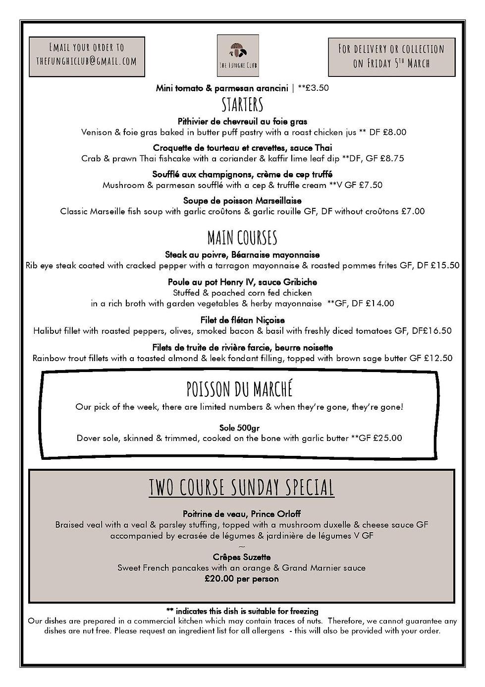 Heat & Eat Menu WC 01.03.21-page-001.jpg