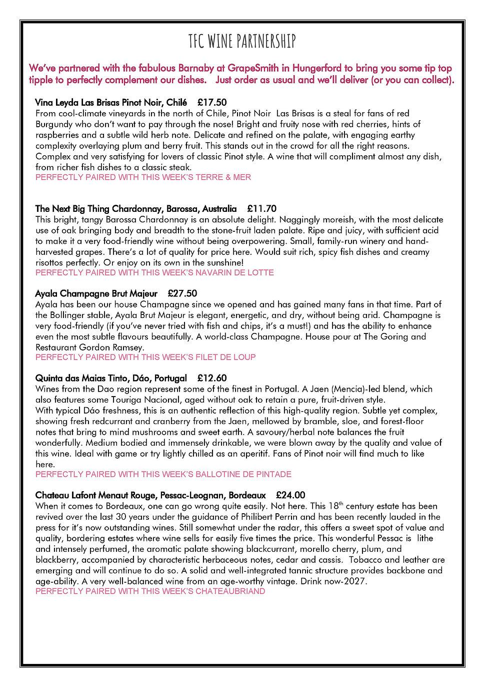 Heat & Eat Menu WC 14.6.21-page-004.jpg