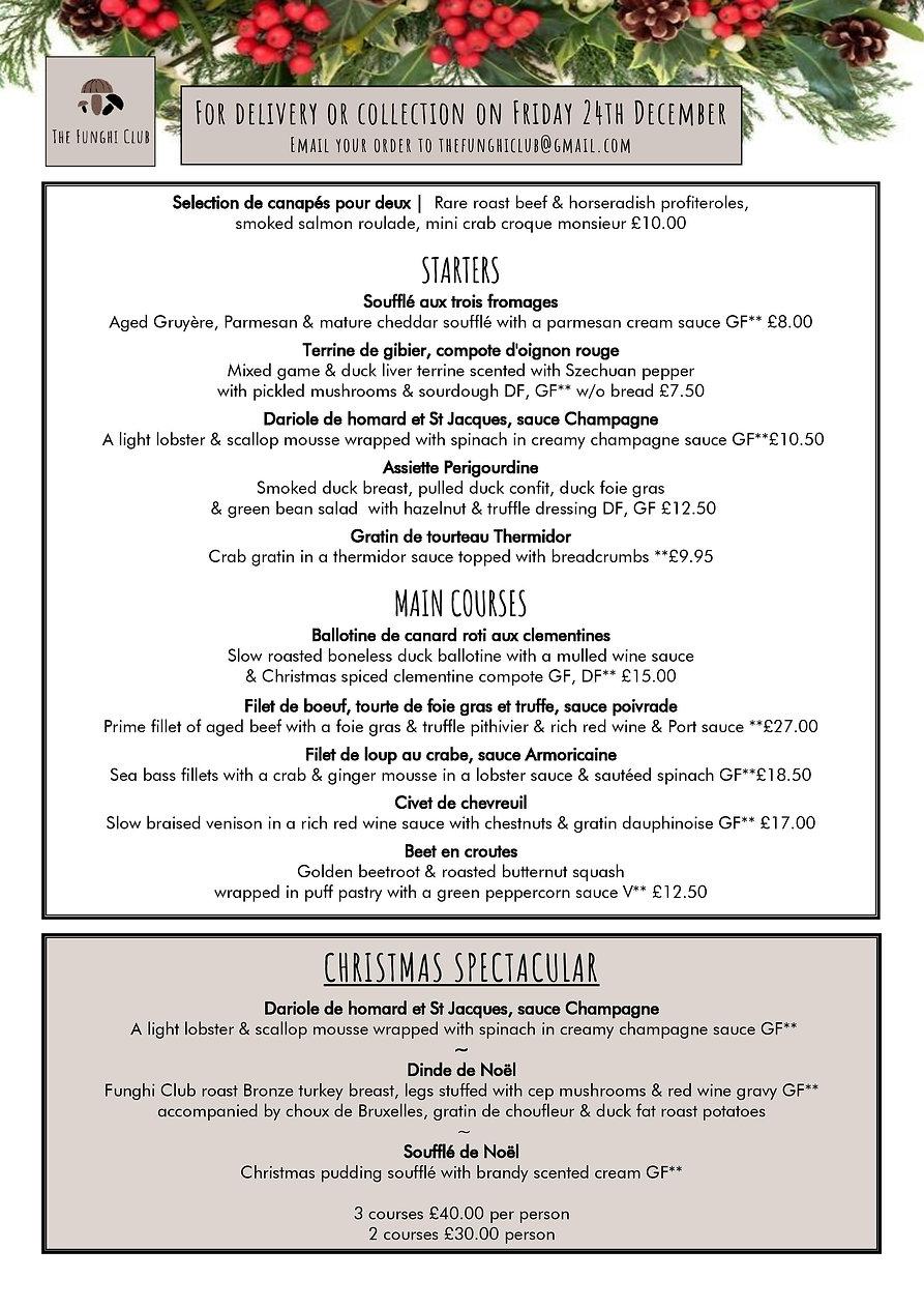 Heat & Eat Menu Christmas 2021-page-001.jpg