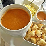 Fish Soup with Croutons.jpg