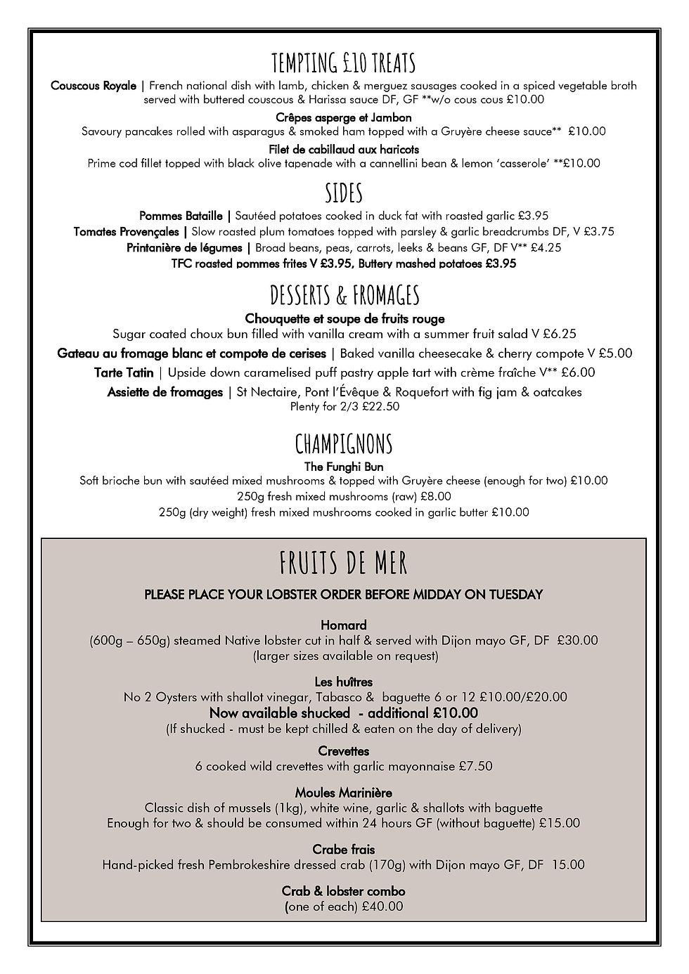 Heat & Eat Menu WC 26.7.21-page-002 (1).jpg