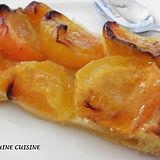 tarte bourdaloue abricots.jpg