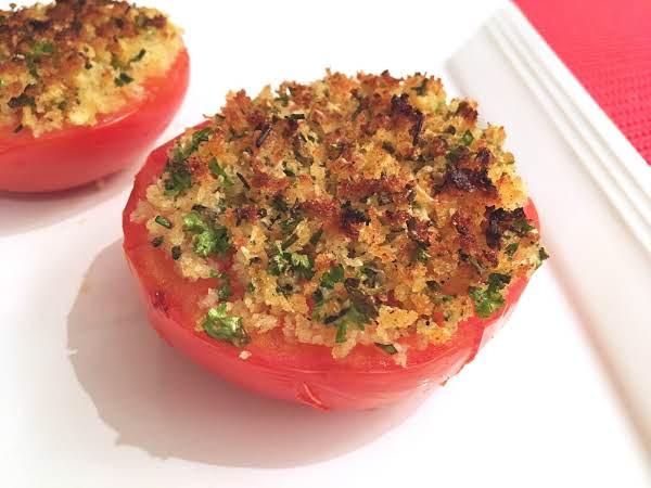 tomate provencal.jpg