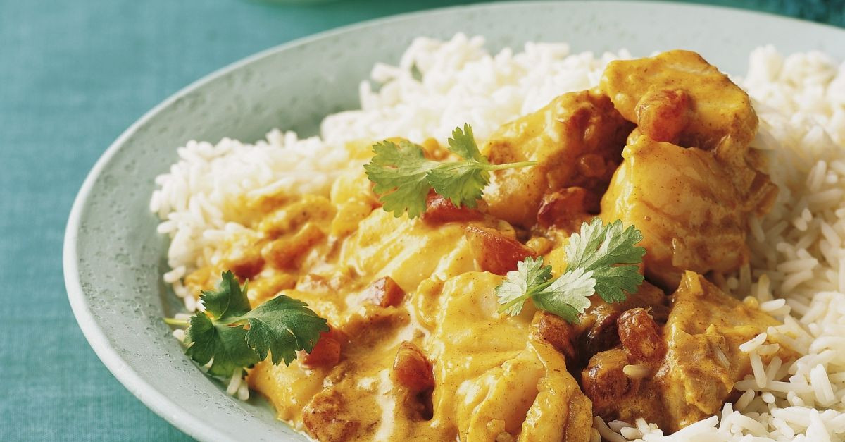 monkfish curry with rice.jpg