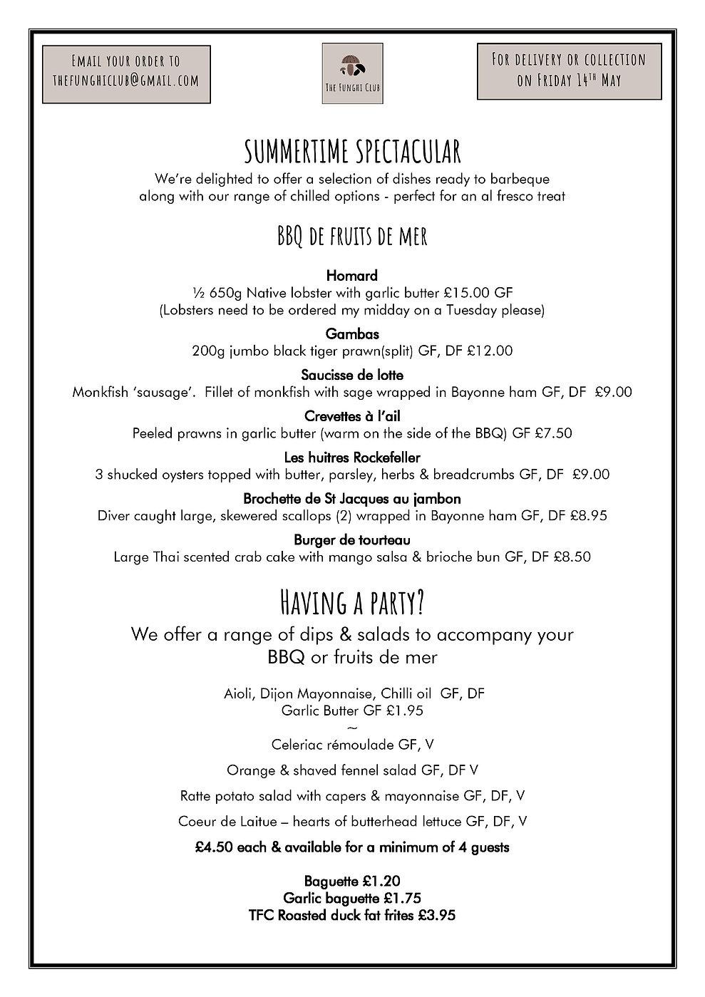 Heat & Eat Menu WC 10.5.21-page-003.jpg