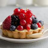 fruit tartelette.jpg