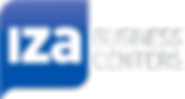 izabc-logo.png