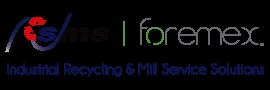 smsforemex-logo.png