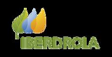 logo-vector-iberdrola.png
