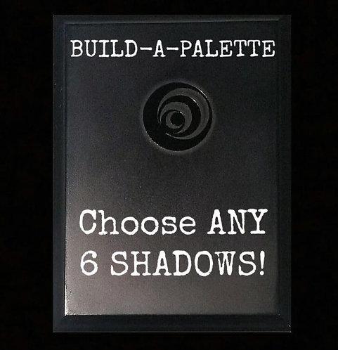 BUILD-A-PALETTE