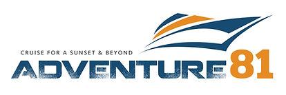 Logo-adventure81-color.jpg