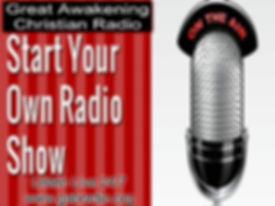 radio pizap.com15088169118611.jpg