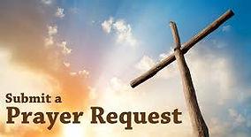 prayer images.jpg