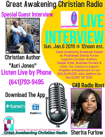 gab radio interview auri jones.jpg