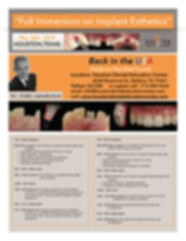 2019 ad pdf.jpg