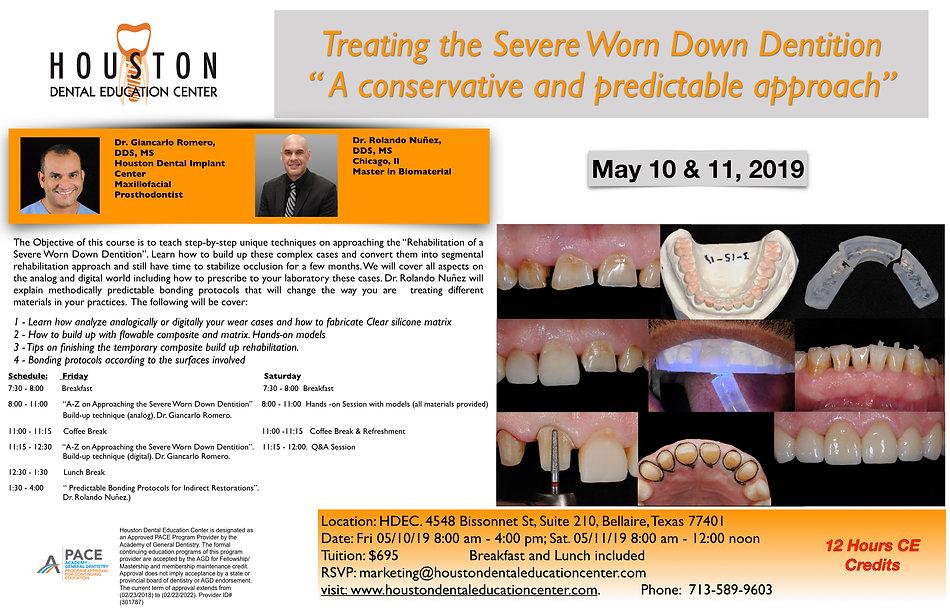 Wear Dentition .001.jpeg