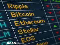 ما هي طرق تداول العملات الرقمية   دورة العملات الرقمية   الجزء الثانى عشر