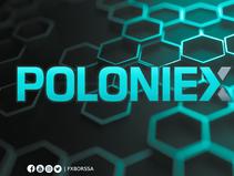 شرح منصة بولينكس Poloniex | دورة العملات الرقمية | الجزء التاسع