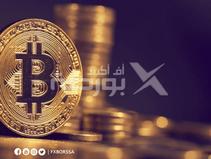 ما هو البيتكوين   دورة العملات الرقمية   الجزء الاول