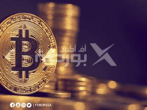 ما هو البيتكوين | دورة العملات الرقمية | الجزء الاول