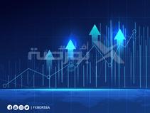شرح خط الترند | دورة تداول العملات الفوركس | الجزء التاسع