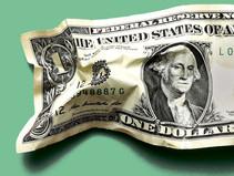 الدولار الامريكى حقائق واسرار