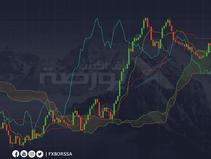 شرح مؤشر الايشيموكو | دورة تداول العملات الفوركس | الجزء الثالث والعشرون