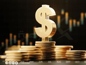 شرح الدولار اندكس | دورة تداول العملات الفوركس | الجزء الثلاثون