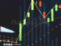 شرح مؤشر الزجزاج | دورة تداول العملات الفوركس | الجزء الرابع والعشرون