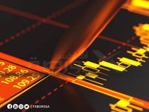 الشموع اليابانية | دورة تداول العملات الفوركس | الجزء الثامن
