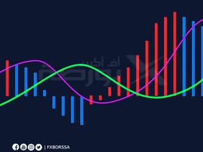 مؤشر الماكد | دورة تداول العملات الفوركس | الجزء الثامن عشر
