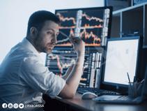 شركات الفوركس |دورة تداول العملات الفوركس | الجزء الثالث والثلاثون