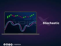 مؤشر ستوكاستك | دورة تداول العملات الفوركس | الجزء الواحد والعشرون